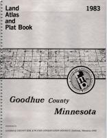 Title Page, Goodhue County 1983